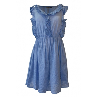 Vestido BN101