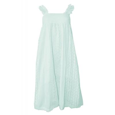 Vestido BN040