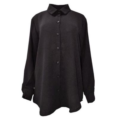 Camisa JF006