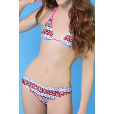 Bikini BK110