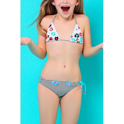 Bikini BK111