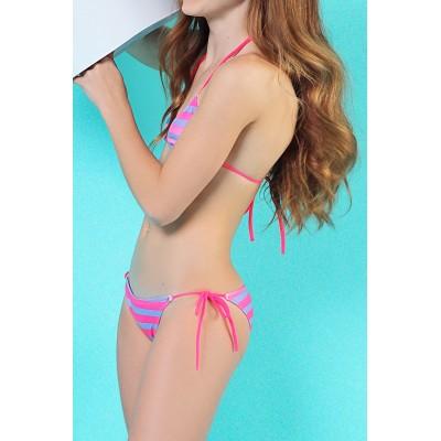 Bikini BK112