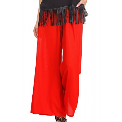 Trousers KH962