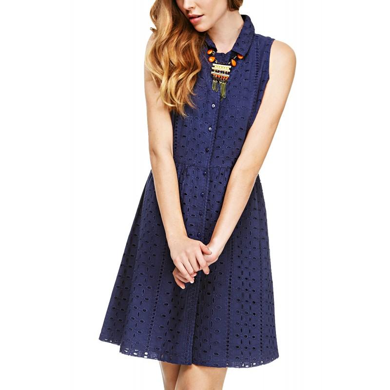 Dress KH969