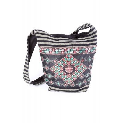 Bag MU019