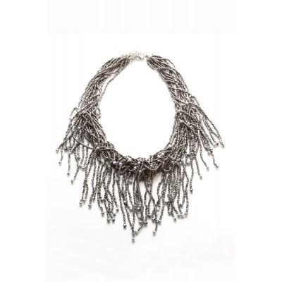Necklace Y740