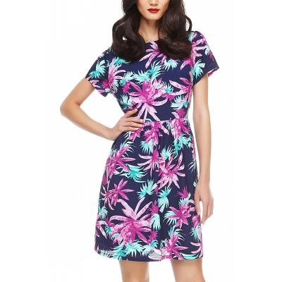 Dress V762