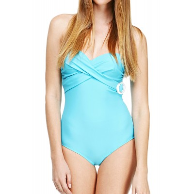 Swimsuit BK031