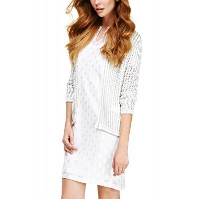 Dress FD045