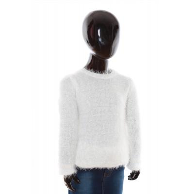 Ada Gatti girls pullover JJ112
