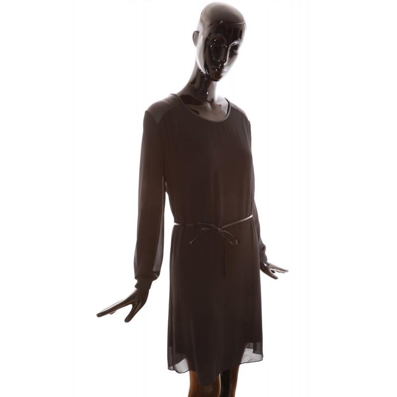 Ada Gatti dress XM114