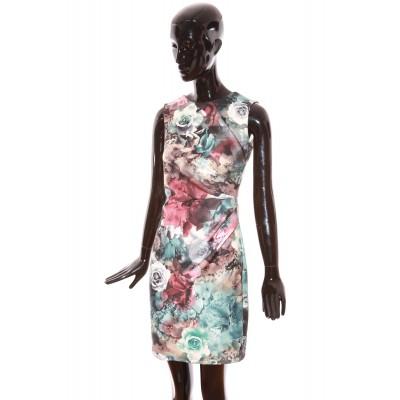 Dress PM132