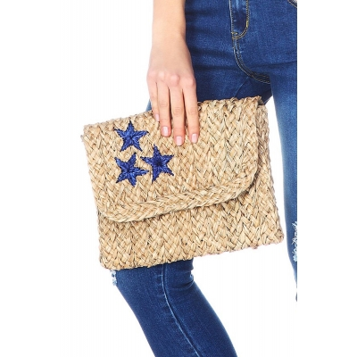 Handbag BS109
