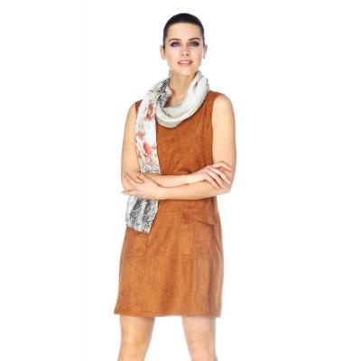 Dress DP101