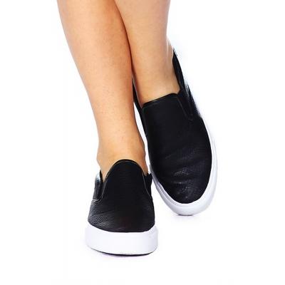 Sneakers HF135