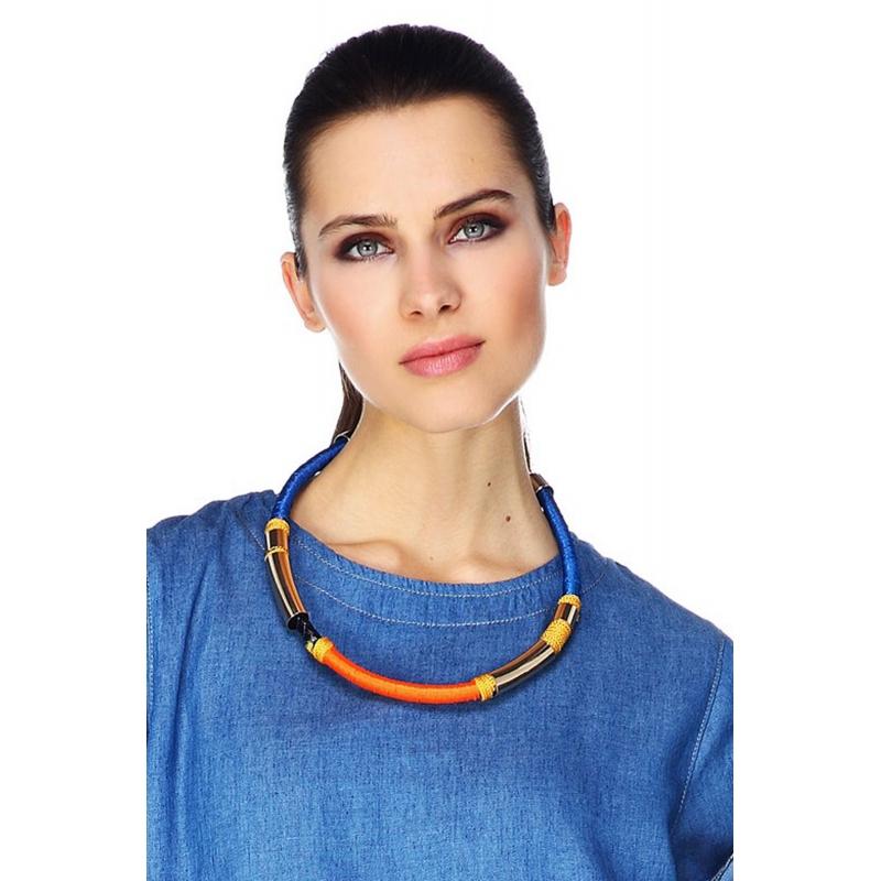 Necklace JA012