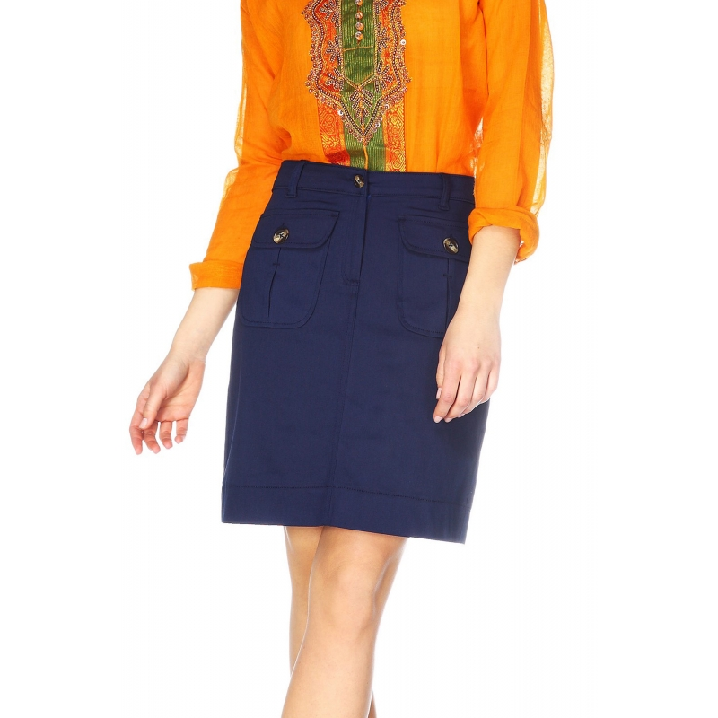 Skirt JH121