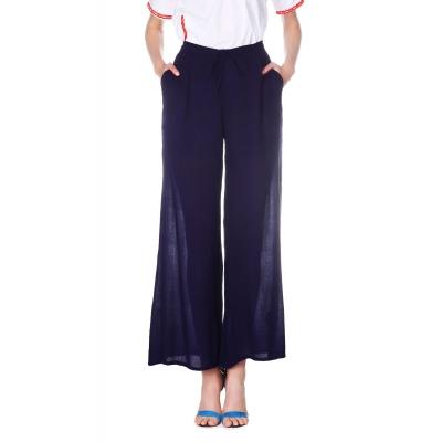 Pantalón KH119