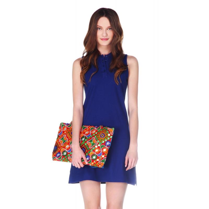Dress P765