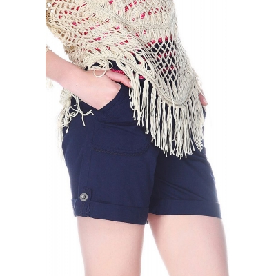 Shorts P767