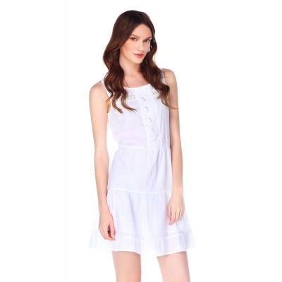 Dress T149