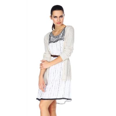 Dress T161