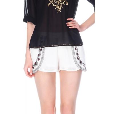 Shorts T162