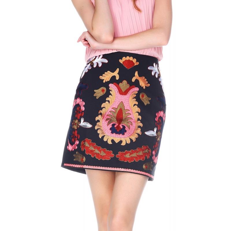 Skirt TF301