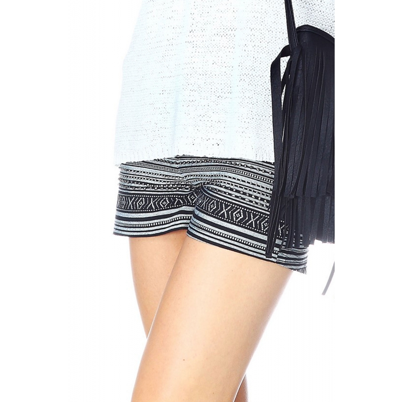 Shorts TF305