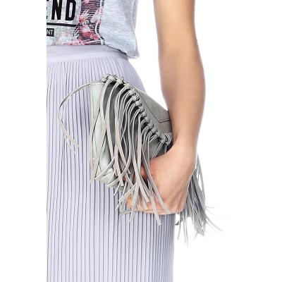 Handbag Y772