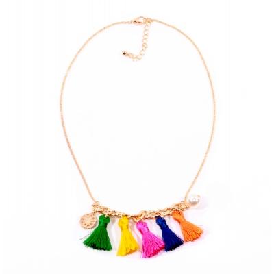 Collar JA015