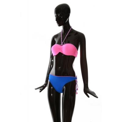 Bikini BK045 fuchsia