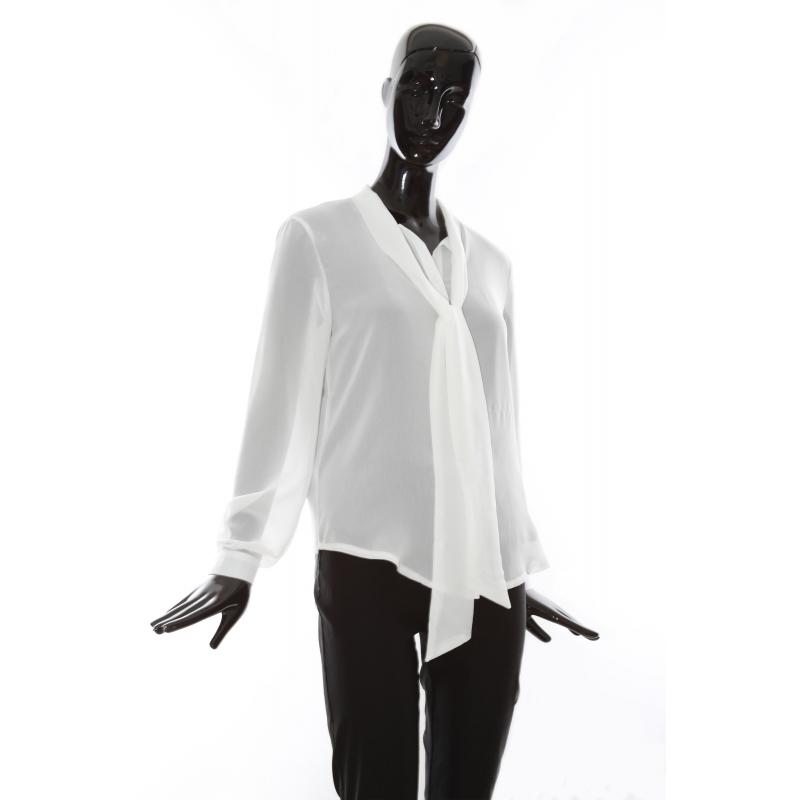 Blouse TF298 off white