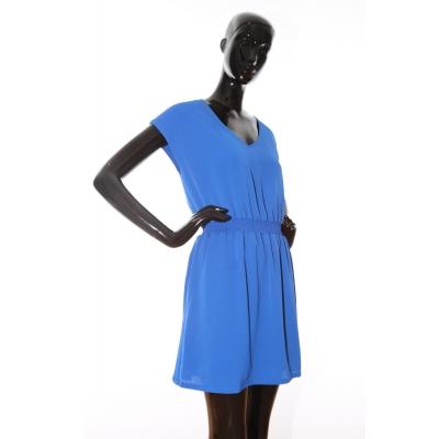 Dress FD074