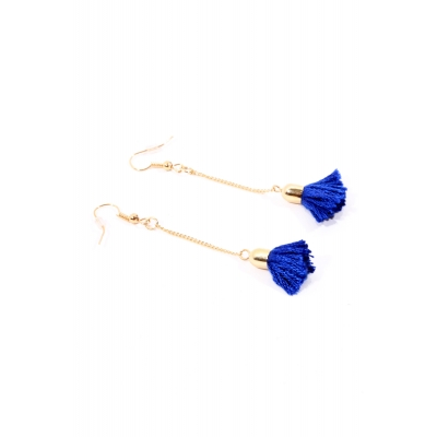 Earrings JA019