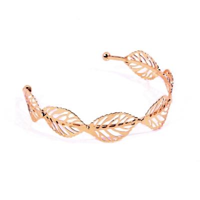 Bracelet JA011