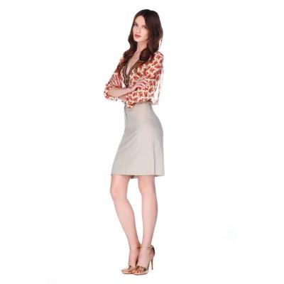 Skirt D290