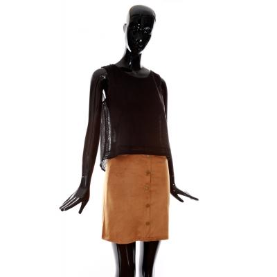 Skirt DP095