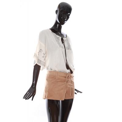 Shorts DP100
