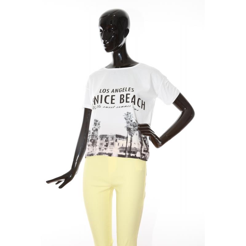 T-shirt ER198