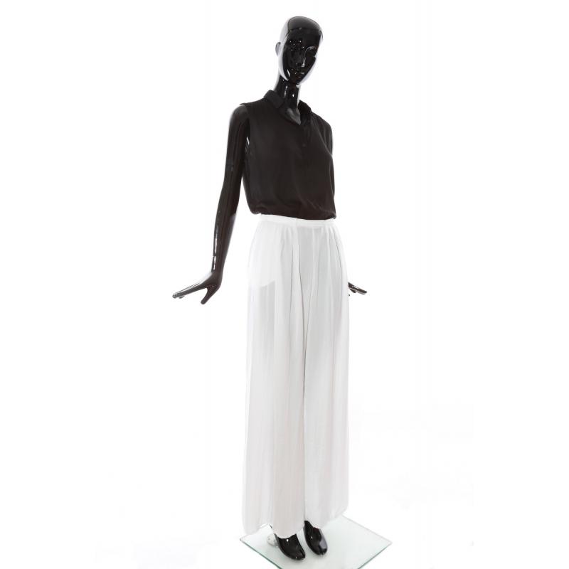 Trouser TF284 white