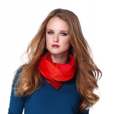 Ada Gatti scarf MK671