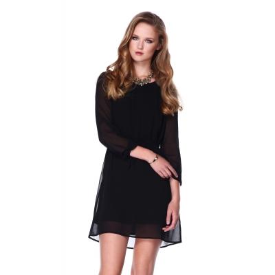 Dress V861