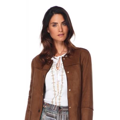 Ada Gatti blouse KH126