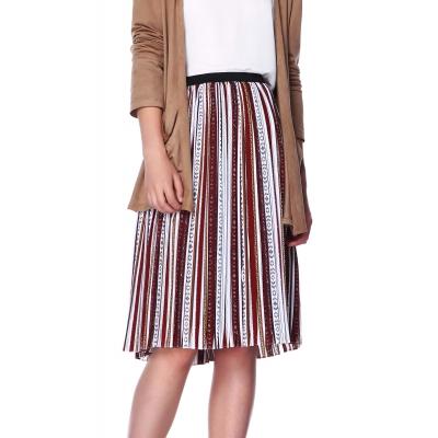 Skirt TF318