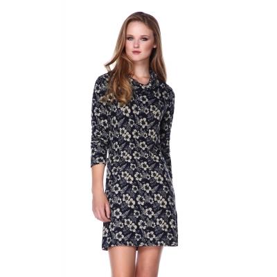Dress TF310