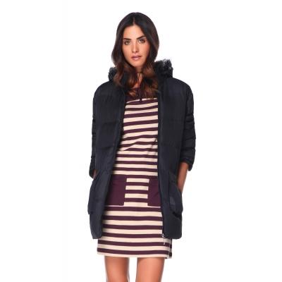 Ada Gatti dress P770