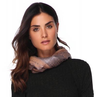 Ada Gatti scarf MK672