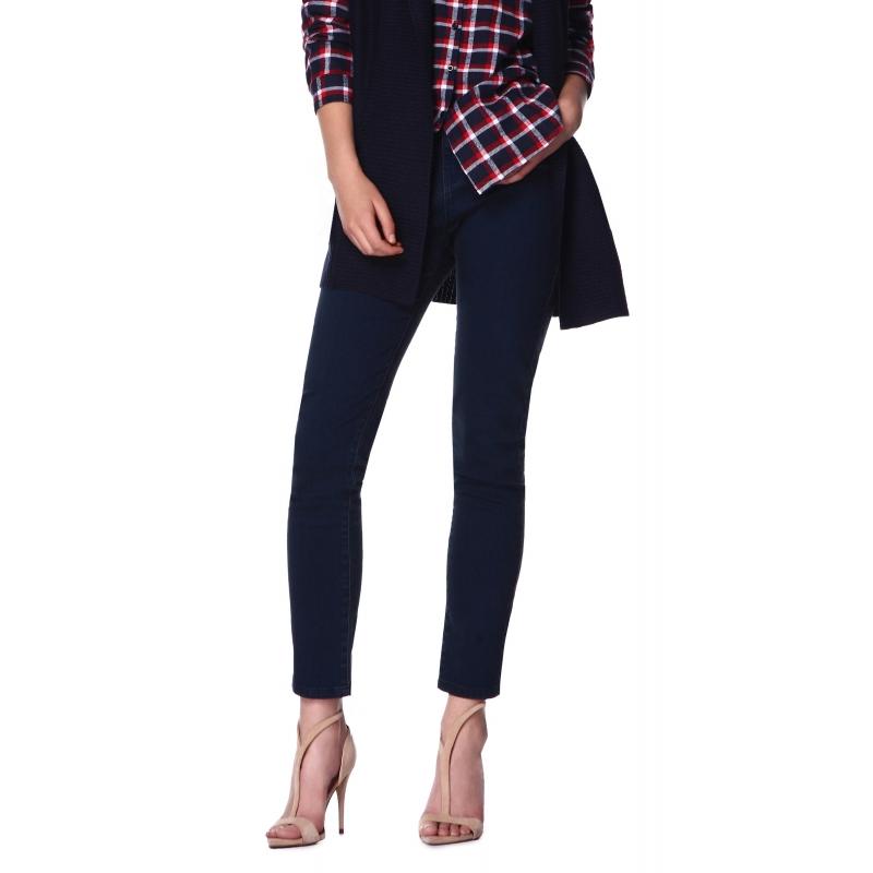 Ada Gatti jeans P777