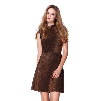Dress TF314